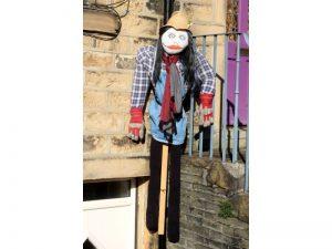 scarecrow12