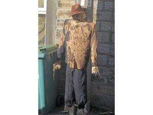 scarecrow16