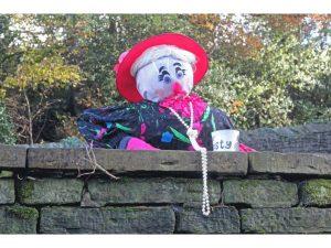 scarecrow22