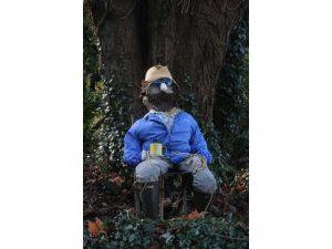 scarecrow23