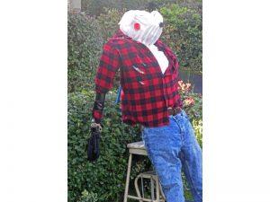 scarecrow28
