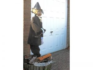 scarecrow5